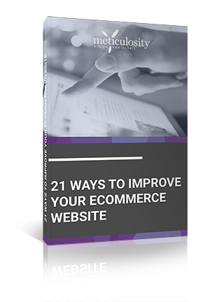 Improve Your Ecommerce Search
