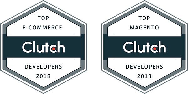 Clutch-Top-Developers-2018-600.png