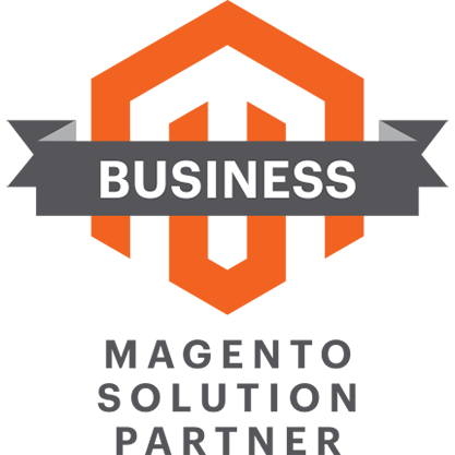 magento_solutions_partner.png