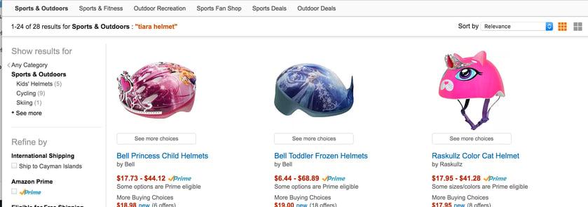 Amazon_com__tiara_helmet__Sports___Outdoors_and_Skype.png