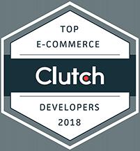 Clutch-Top-e-Developers-2018-1