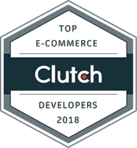 Clutch-Top-e-Developers-2018-1