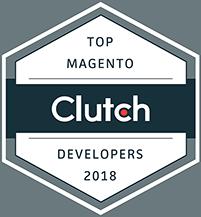 Clutch-Top-m-Developers-2018-1