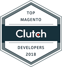 Clutch-Top-m-Developers-2018-1