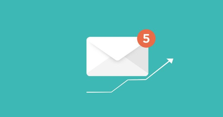 Email is a tried-and-true marketing tool for small business that should be embraced.