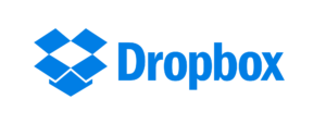 Need to share some large files with ease? With Dropbox all you need is an internet connection.