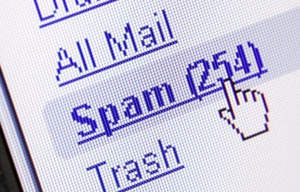 Don't let SPAM sensors hurt your email open rates.