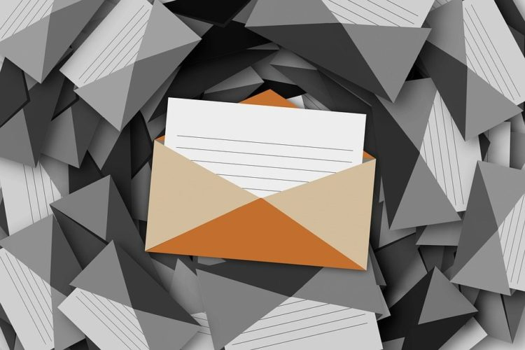 Don't let poor word choices hurt your email open rates.