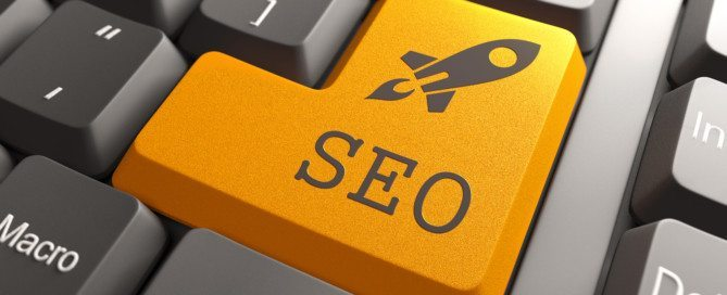 A competitor analysis can help your SEO and search engine rankings.