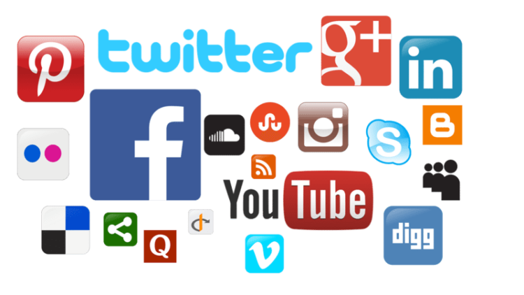 Have clear, defined goals at the start of every social media campaign and achieve good ROI.
