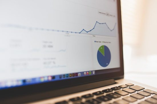Run an analytics report to see if you're making critical SEO mistakes that might be costing your rankings.