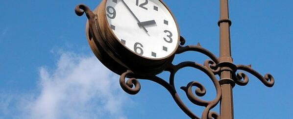Email marketing tip: Know the Best Time to Send Email