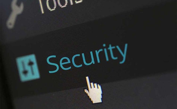 Using HTTPS has become standard practice in SEO.