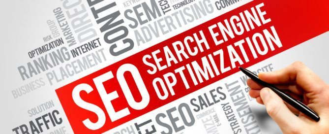 Use an SEO competitor analysis to outrank your search engine competitors.