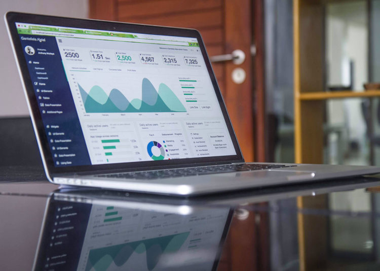 Use the best SEO tools will help your technical SEO audit process.