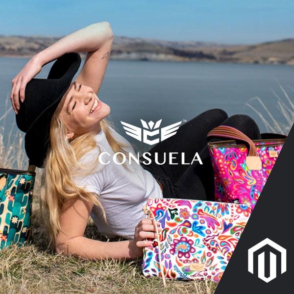 Consuela-portfolio