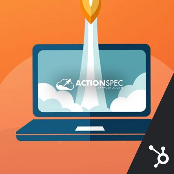 actionspec-portfolio
