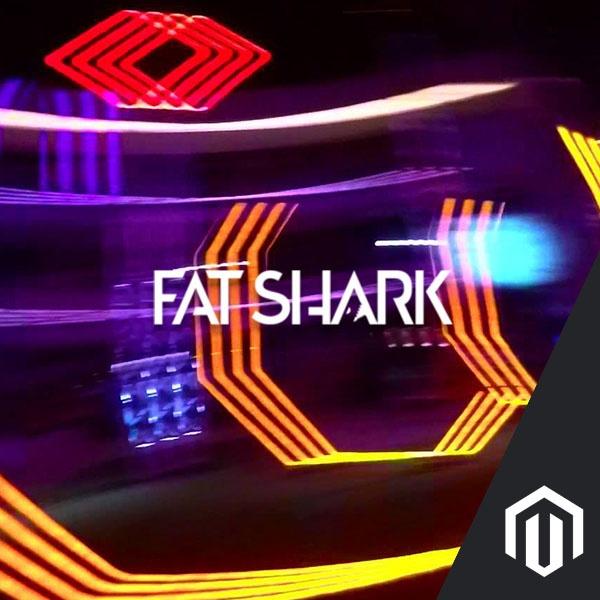 fatshark-portfolio