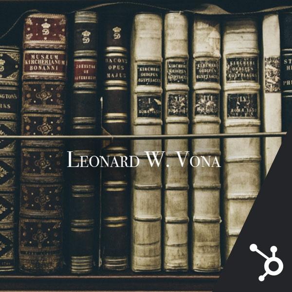 leaonard-portfolio