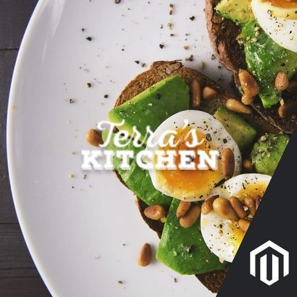 terras-kitchen-portfolio
