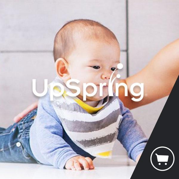 upspring-portfolio