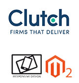 clutch-firms-that-deliver