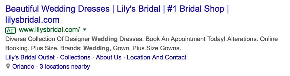WeddingDressEg