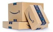 Amazon Channel Consultants