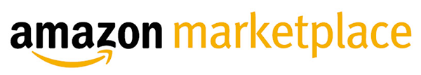 Amazon Marketplace Consultants