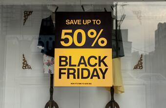 black-friday-sale-sign