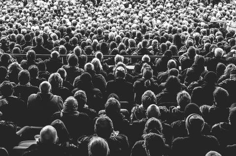 audience-crowd