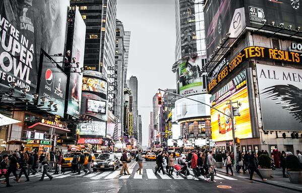 billboards-nyc