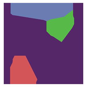 Blocketing Blockchain Fintech Inbound Marketing by Meticulosity