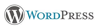 Enterprise WordPress Development