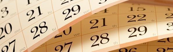 calendar-paper-content.png