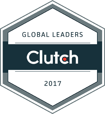 clutch global leaders magento