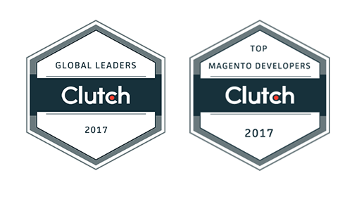 clutch global leaders magento development meticulosity