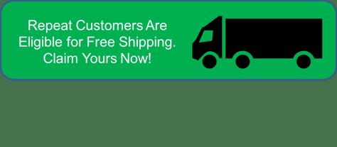 Free Shipping CTA