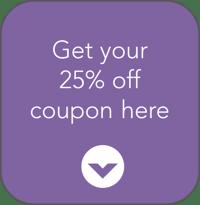 25% Off Coupon CTA
