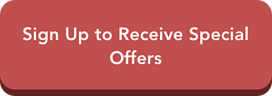 Special Offers CTA