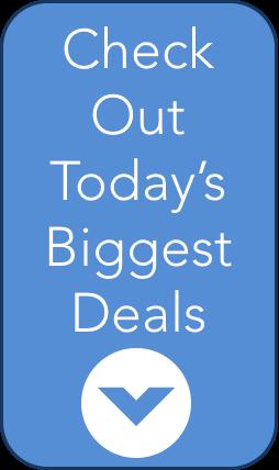Daily Deals CTA