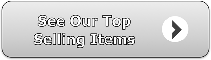 Best Selling Items CTA