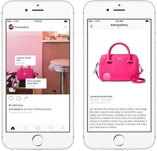instagram-shopping-kate-spade.jpg