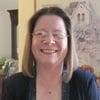Lynn Genske
