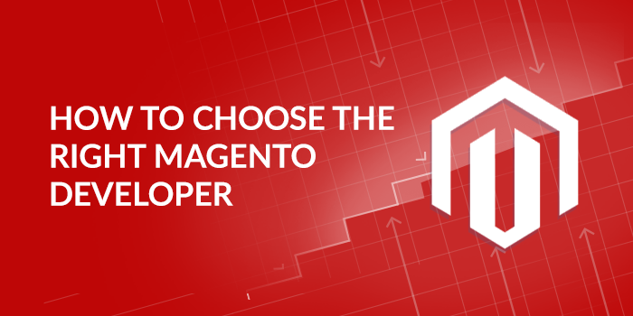 How to choose a Magento developer?