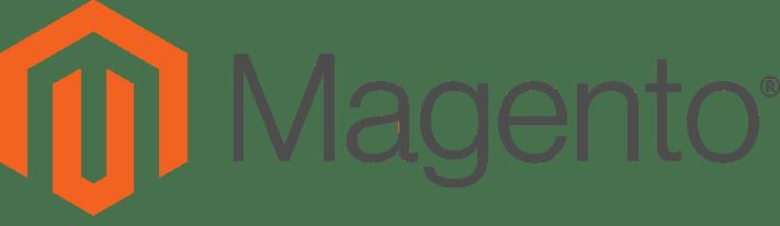 magento-logo.png
