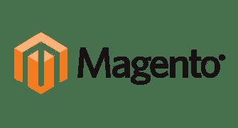 Magento 2.2: Enhanced Security & B2B Features