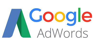 Optimizing Google AdWords for international markets logo