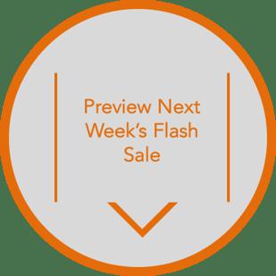 Sale Preview CTA