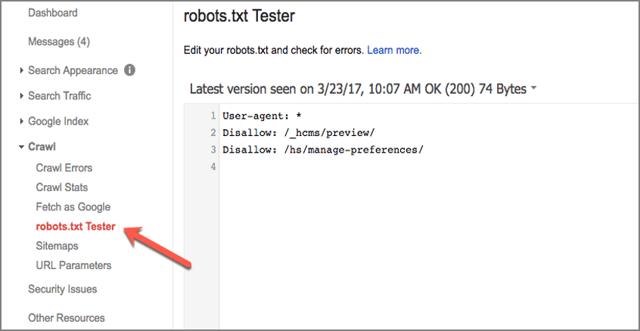 robots.txt_Google-Search-Console.png
